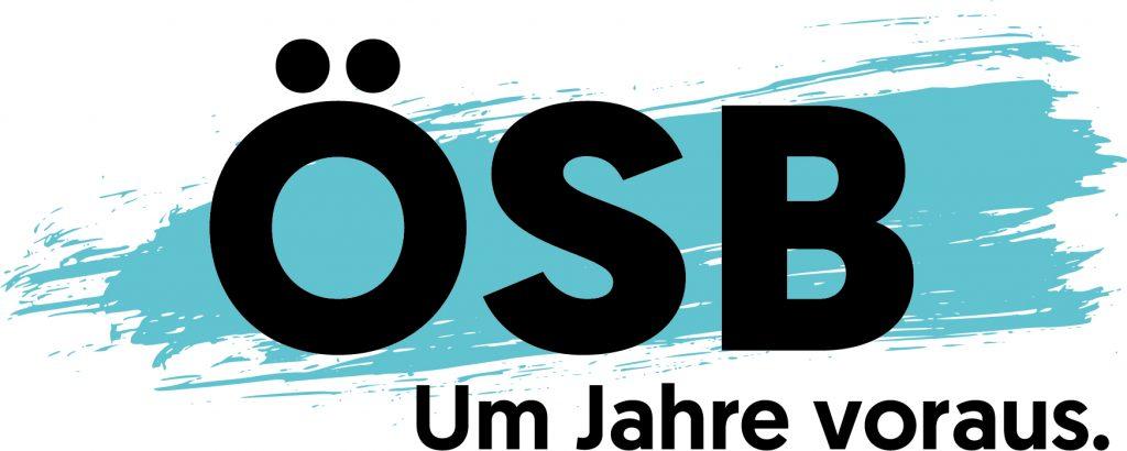 Österreichischer Seniorenbund Logo